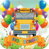 Kids Songs for Learning