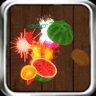 Fruit KongFu icon