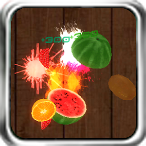 Fruit KongFu for PC and MAC