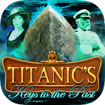 """Titanic's"" Keys to the Past v1.0.0"