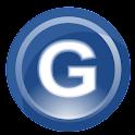 Gasoid logo