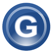 Gasoid