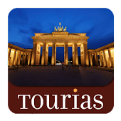Berlin Travel Guide - Tourias