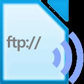 Primitve FTPd
