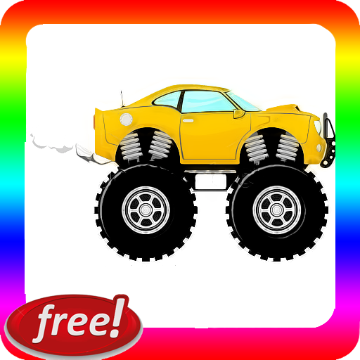 音乐の自動車カーサウンド LOGO-記事Game
