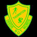 Thornton Public School