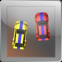 Head To Head Racing - No Ads icon