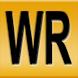 Wayne Reaves WMA