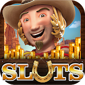 Wild Pirates NEW Slot Machines