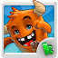 Download Monsterama Park APK