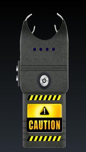 玩娛樂App|Shock Gun免費|APP試玩