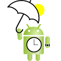 Weather Watch Forecast Add-On icon