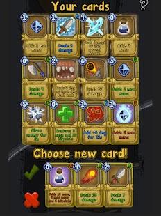 Cardstone - TCG card game