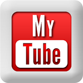 My Pocket Tube