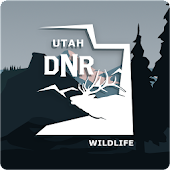 Utah Hunting and Fishing