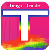 Video Guide for Tango