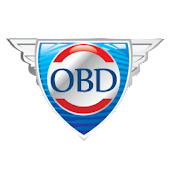 OBD Error Codes APK for Bluestacks