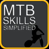 MTB Skills Simplified