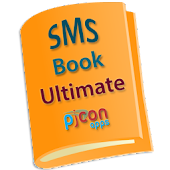 SMS Book Ultimate