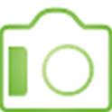IEye Photo Resizer Lite icon