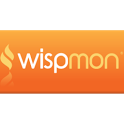 Wispmon Mobile icon
