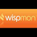 Wispmon Mobile icon