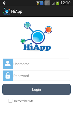 HiApp Technologies