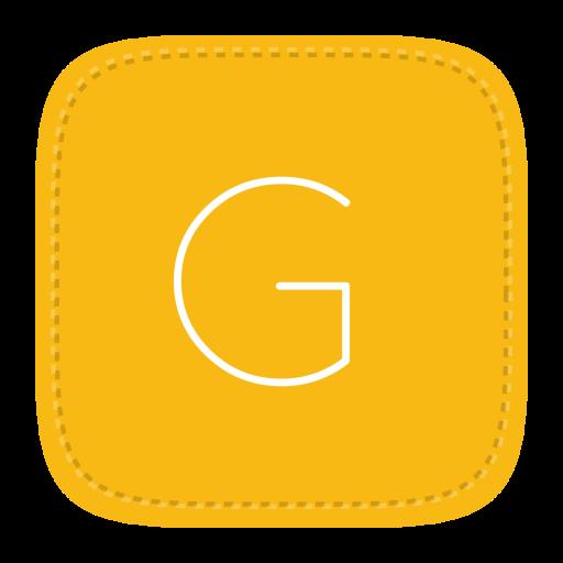 Gold Price+ LOGO-APP點子
