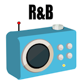 Smooth R&B - Radio
