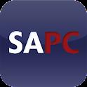 SAPC 2014