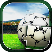 Sports Puzzle Game