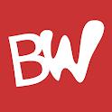 BollyWicket icon