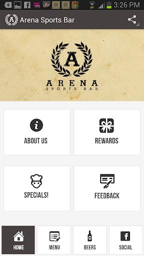 Arena 19