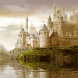 Castle By Day Live Wallpaper