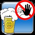 Abolish Alcohol Hypnosis