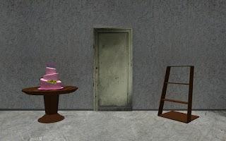 Screenshot of 100 Doors - Underground