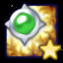 Cosmic Mines 2 Sudoku icon