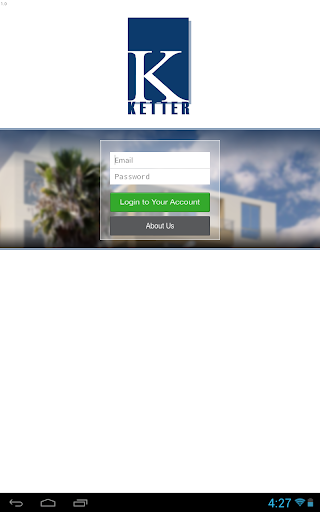 【免費商業App】Ketter Construction-APP點子