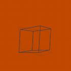 Dynamic Cube Live Wallpaper icon