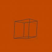 Dynamic Cube Live Wallpaper
