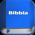 Bibbia in italiano PRO icon