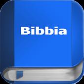 Bibbia in italiano PRO
