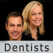 Houston Implant Dentist