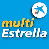 multiEstrella