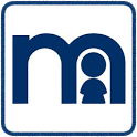 Mothercare Online icon