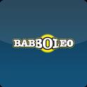 BABBOLEO icon