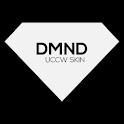 DMND UCCW Skin icon