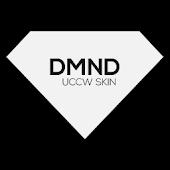 DMND UCCW Skin