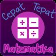 Cepat Tepat.. file APK for Gaming PC/PS3/PS4 Smart TV