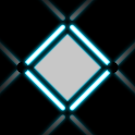 Cell Grid Live Wallpaper icon